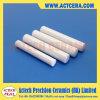 High Precision Zirconia Ceramic Rods and Shafts Machining