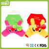 Dog Coat Dog Clothes Dog Swear Pet Product