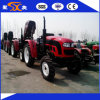Advanced Farm Tractor with Strong Power and Reliable Feature (TY404)