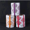 Quality Products Plastic Laminating Pouch Roll Film