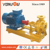 Heat Resistant Furnace Pump