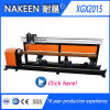 Intersection Line CNC Pipe Cutting Machine