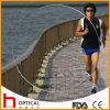1.59 Single Vision PC Optical Lens Hmc