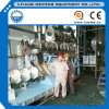 New Advanced Sinking Fish&Floating Fish Feed Machinery/Extruder machinery