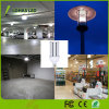 High Power LED Bulb Light 35W Cool White SMD E27 LED Corn Bulb