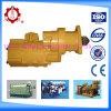 Tmw15qd Big Torque Turbin Air Motor for Starting Diesel