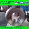 Spheroidal Graphite Cast Iron Roll Ring (SG)