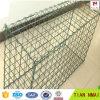 Gabion Stone Cage Wall/Gabion Retaining Wall