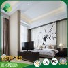 5 Star Chinese Style Bedroom Set of Hotel Furniture (ZSTF-22)