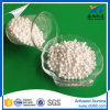 Stock! Activated Alumina as Desiccant