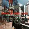 Hot Rolled Seamless Steel Pipe Production Line