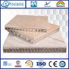 Stone Aluminum Honeycomb Panel for Floor