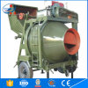 Factory Direct Sell with Superior Quality Jzc350 Concrete Mixer