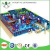 High Quality Multiplayer Kids Playground Luxury Naughty Castle