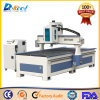 Wood Furniture CNC Engraving Cutting Machine with Auto Tool Change