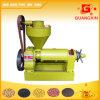 Small Spiral Oil Press Machine