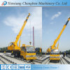 Promotion Selling 5 Tons Used Crane Truck for Sale