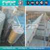 China Top Quality Silo for Pellets
