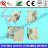 High Quality Quartz Infrared Heater Terminal Plastic Box Cups