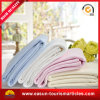 Wholesale Double Sided Plush Blankets