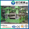 2017 Latest Version Steel Rolling Mill (Hot Roll) , Powerful & Low Consumption