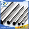 SUS 201 304 316 Stainless Seamless Steel Decorative Pipe