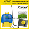 20L Battery Knapsack Agriculture Electric Sprayer