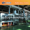 Pet Bottled High Quality Juice Drinks Filling Machinery