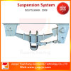 Suspension System Quality Allocated Bolt Air Suspension