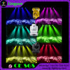 Changeable Color 280W 10r Lot Beam Spot Moving Heads