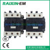 Raixin Cjx2-80n Mechanical Interlocking Reversing AC Contactor