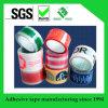 Dongguan Kaidi BOPP Custom Measuring Carton Packing/Packaging Tape