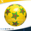 High Bouncing 1.8mm PVC Size Four Soccer Ball OEM