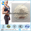Muscle Growth Anabolic Hormone Powder Nandrolone Propionate CAS 7207-92-3