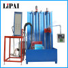 CNC Induction Heating Hardening Quenching Machine Tools