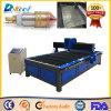 1325 CNC Plasma Cutter Aluminum/Iron/Copper/Steel Cutting Machine