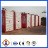 Lifting Hoists/Construction Hoist Gjj Passenger Hoist/Sc200-200