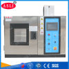 Powder Coated Temperature Humidity Environmental Test Chamber