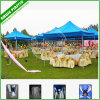 Aluminum Ez up Instant Shelter for Outdoor Party