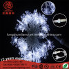 Color Changed IP44 20bulbs Holiday Light String for Wedding Decoration