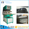 CH-12kw-Pb Conveyor Belt Welder for Conveyor Belt, Profile Paste
