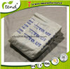 Super Absorption Cuddlz Adult Diapers in Wholesale Price