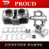 Cbt125 Cylinder Kit High Quality Motorcycle Parts