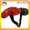 Sporoderm-Broken Ganoderma Lucidum Spore Soft Capsule