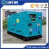 160kw 200kVA Cummins Silent Diesel Generating Set with Top Quality