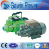 Hot Sale Idb Series Electric Clean Water Pump