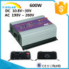 500W/600W 46Hz-65Hz DC Wind Power Solar Grid Tie Inverter Ys-600g-W-D