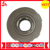 Nutr1542 Roller Bearing with High Precision of Good Price