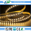 High Brightness 120LEDs 12V Waterproof LED Strip Light For Decoration