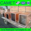 Copper Mold Tubes for CCM